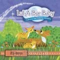 Lull-a-bye baby: hymns