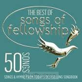 Best of songs of fellowship