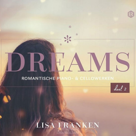 Dreams deel 2