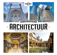 Lonely Planet Verbazingwekkende architec